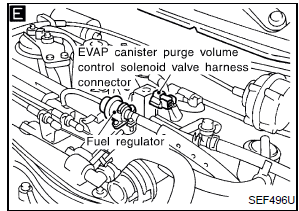 Large in addition Chevrolet Colorado Evap System Diagram furthermore Large besides Maxresdefault in addition Purge. on evap canister purge solenoid