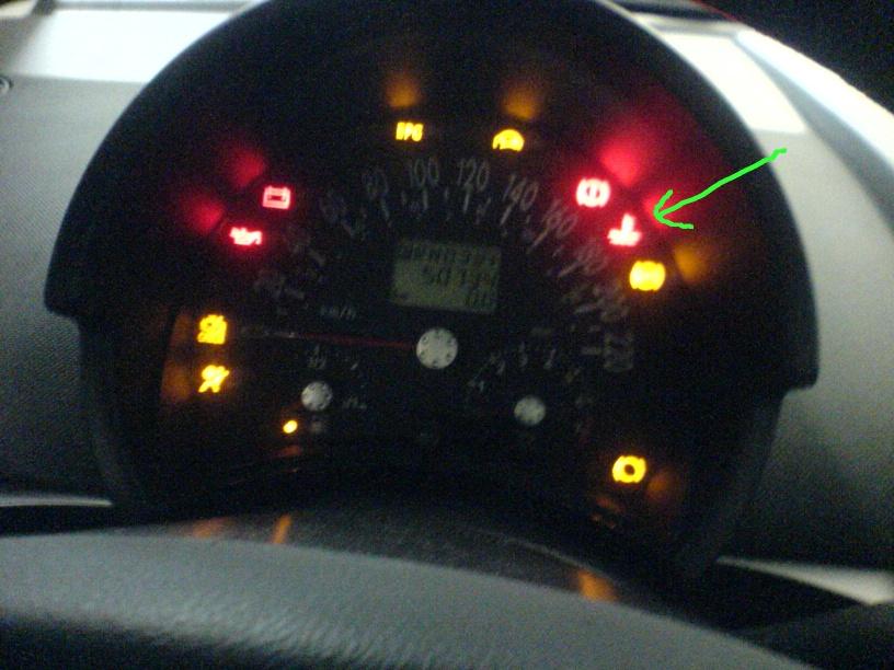 vw Jetta Check Engine Light vw Engine Light Meme