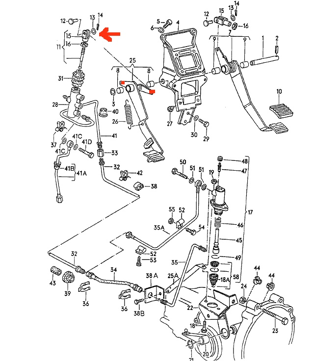 vw lt35 wiring diagram vw bug wiper motor wiring wiring
