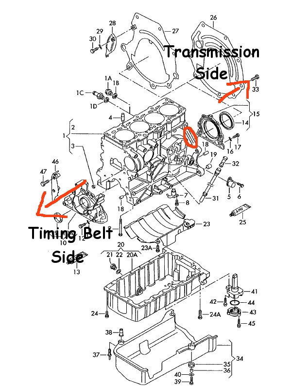 vw beetle sel engine diagram  vw  free engine image for