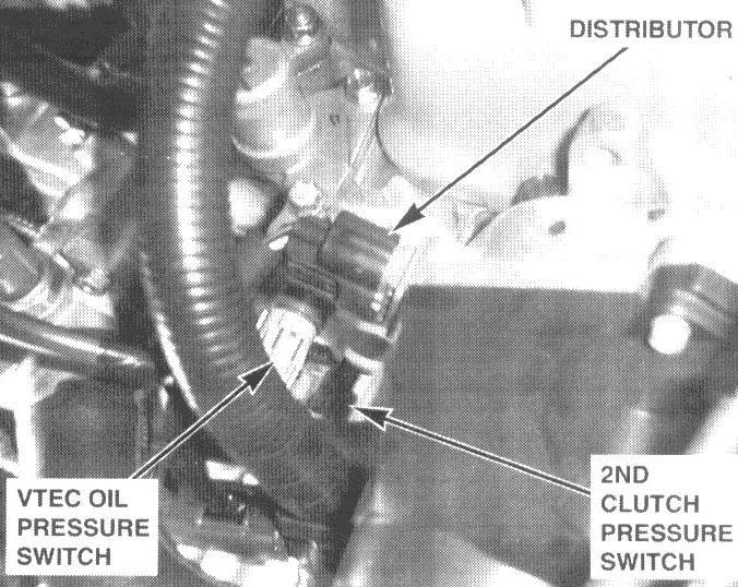 Image Result For Honda Ridgeline Code P