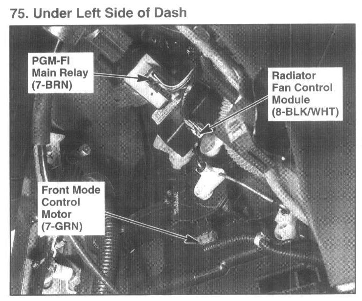 Wiring Diagram In Addition Ford F 250 Air Intake Likewise 2000 Ford