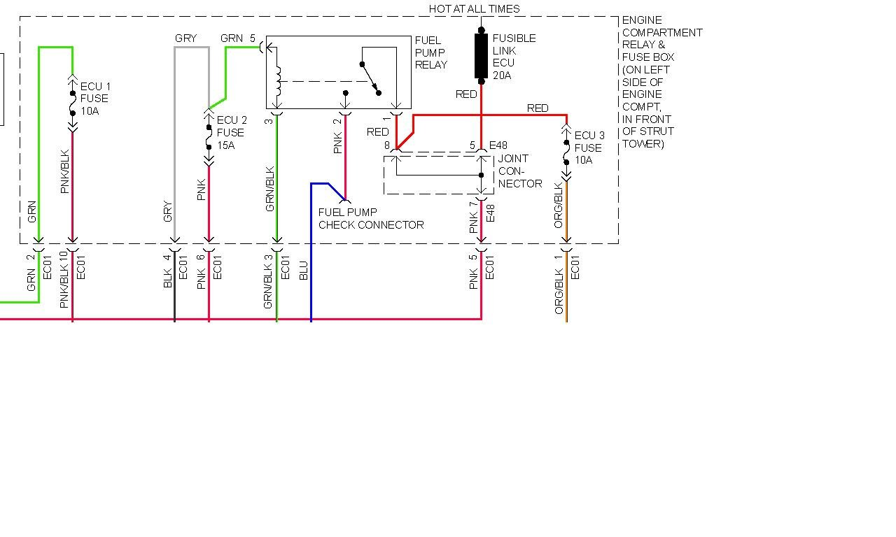 2012 sonata wiring diagram 2012 wiring diagrams 2010 11 05 192906 unled