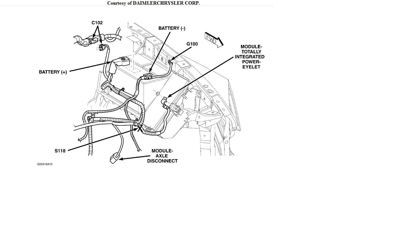 ford f 250 transmission cooler lines