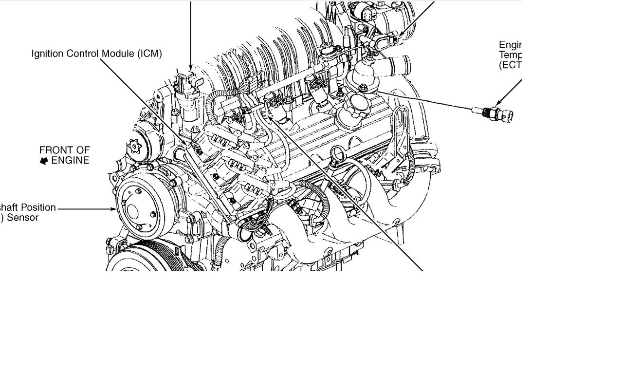 2001 buick park motor diagram  2001  free engine image for user manual download