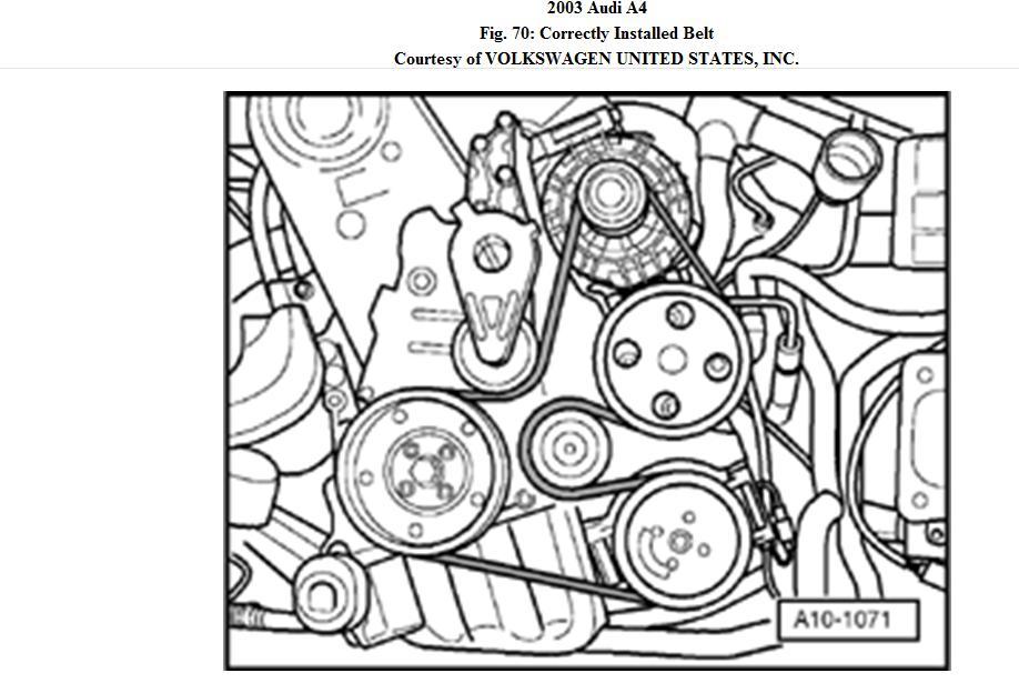 chevy colorado purge valve location  chevy  get free image