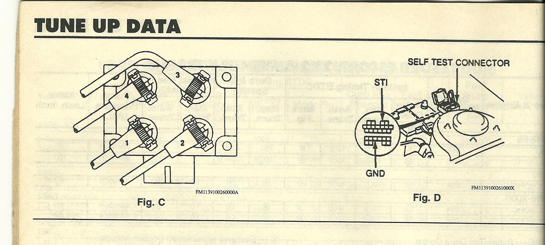 pack wiring diagram columbia electrical p4g 1999 ford escort zx2 wiring diagram ford escort zx2 radio wiring diagram
