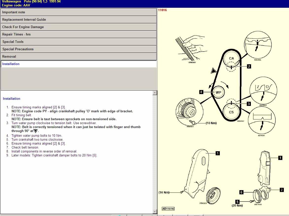 3000gt Timing Belt Diagram, 3000gt, Get Free Image About Wiring Diagram