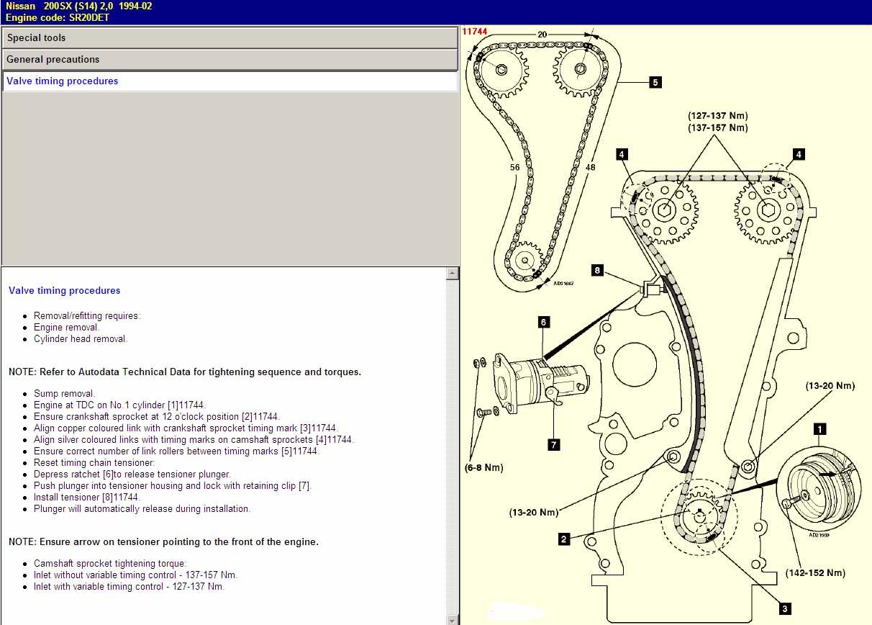 Wiring Diagram Sr20 Vvl Block Explanation Sr20de Nissan Sr20det Engine Ford 351 Elsalvadorla 92 Pathfinder Diagrams