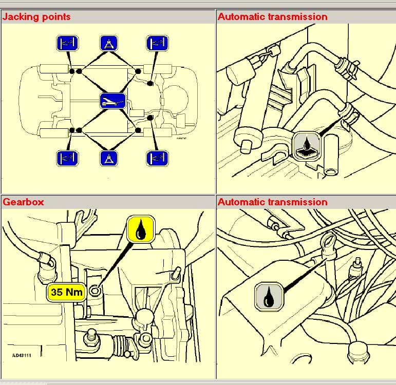 S video plug wiring diagram 17 s video wiring diagram RJ11 Plug Wiring Diagram s video wiring diagram color