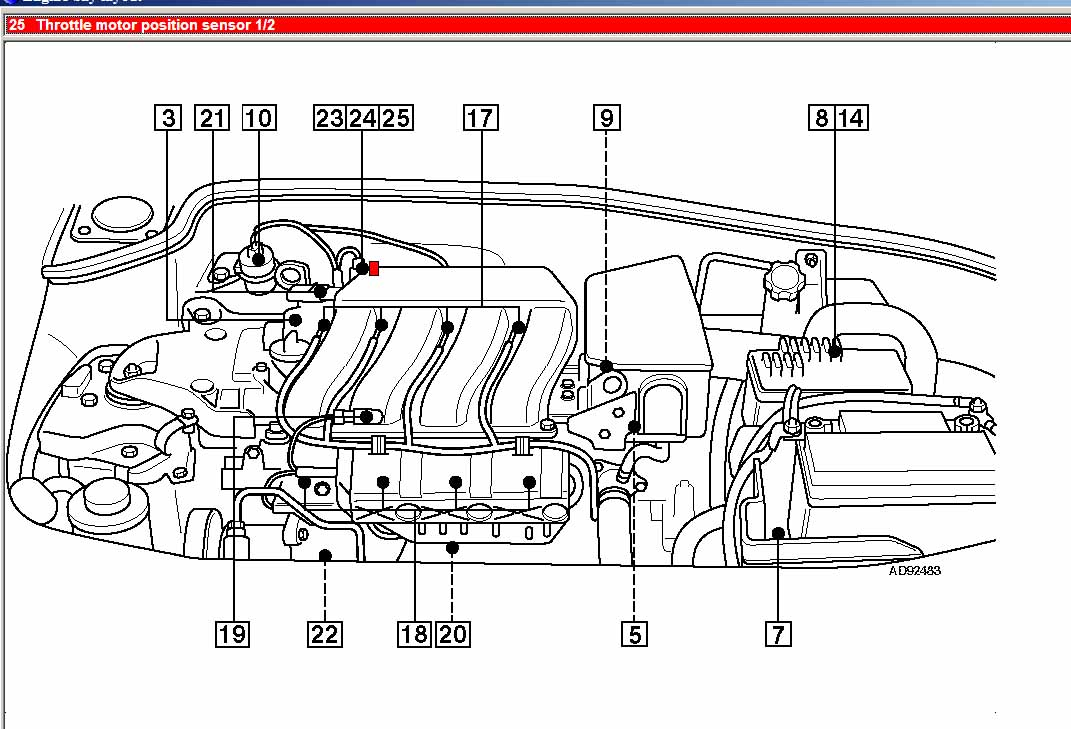 fuse box diagram 1999 ford f 150  fuse  free engine image