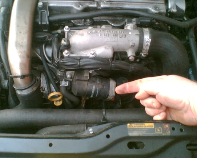 2004 Saab 9 3 Egr Valve Location 2004 Free Engine Image For User Manual Download