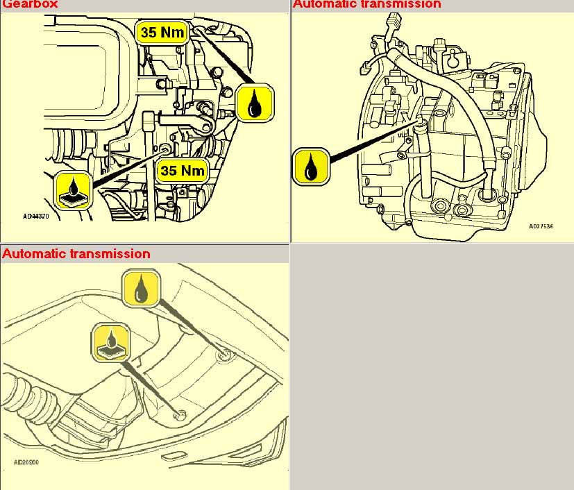 renault clio wiring diagram vw wiring diagrams