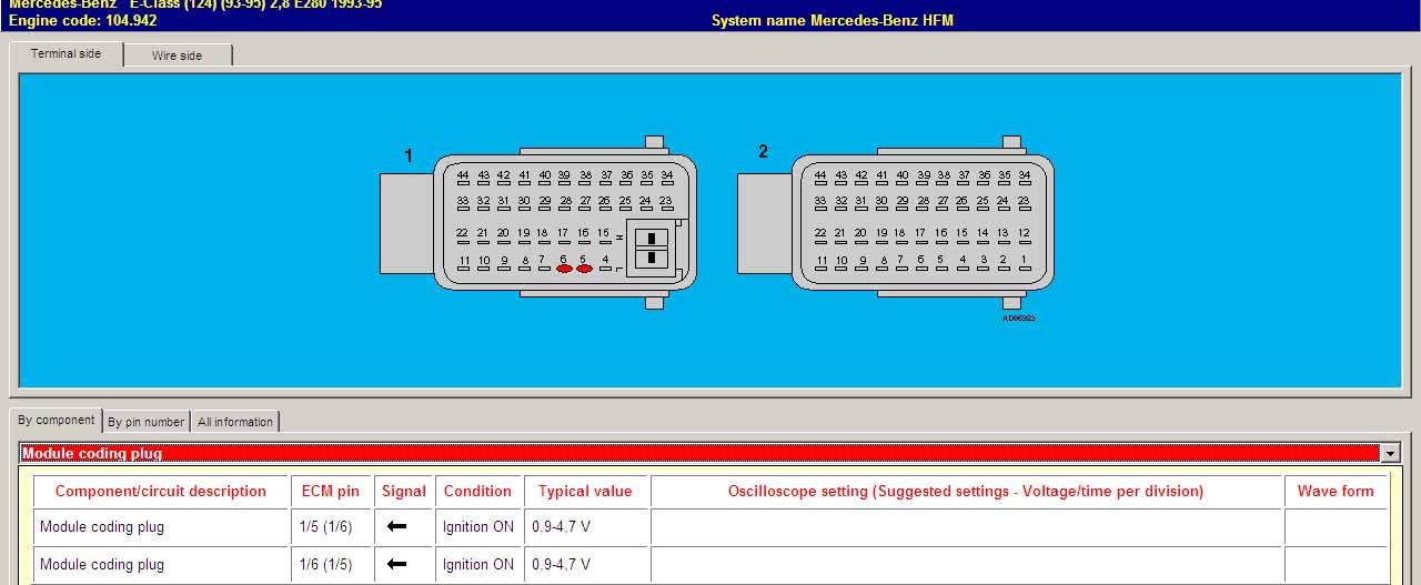 87 mercedes 560sl, 87 mercedes 190e 2.3, 87 mercedes 500sl, 87 mercedes 300d, 87 mercedes 300td, 87 mercedes 300sdl, 87 mercedes 420sel, 87 mercedes 300cd, 87 mercedes 400sel, 87 mercedes 560sec, 87 mercedes 260e, 87 mercedes e class, 87 mercedes 560sel, on 87 mercedes 300e fuse box diagram