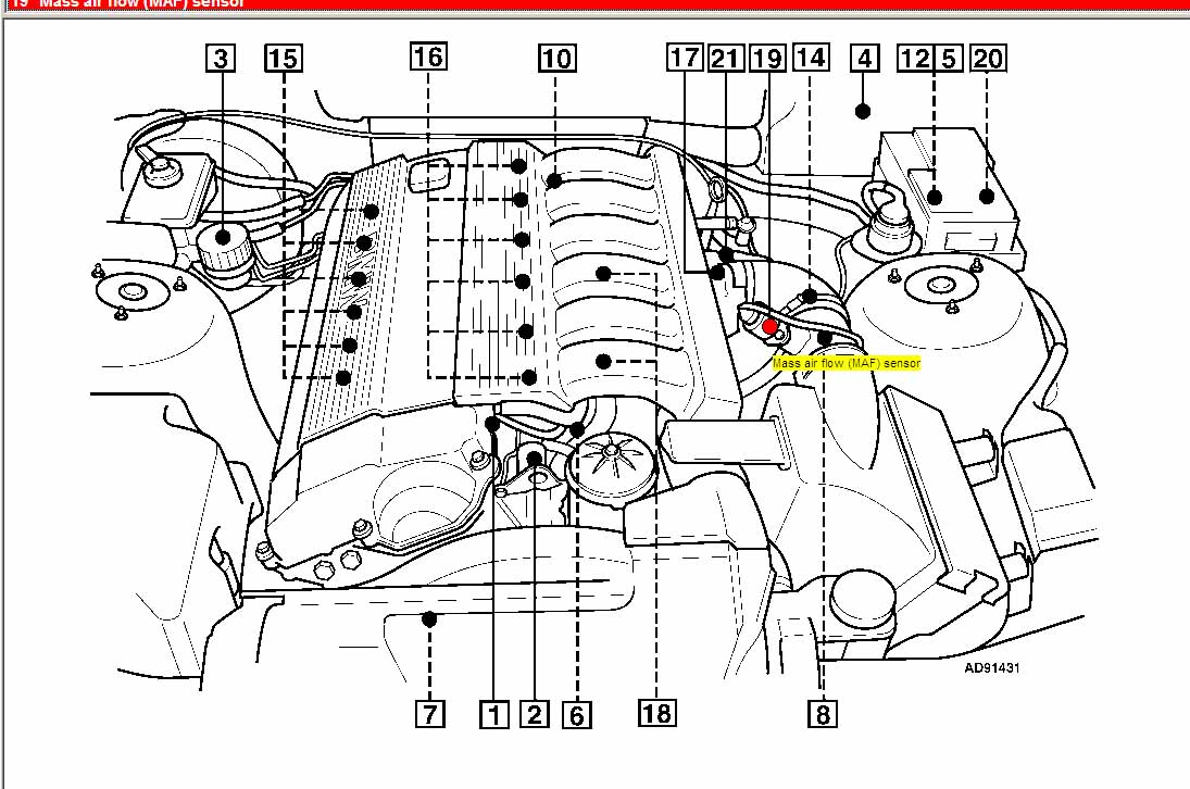 Diagram 2007 Bmw 525i Engine Diagram Full Version Hd Quality Engine Diagram Ritualdiagrams Politopendays It