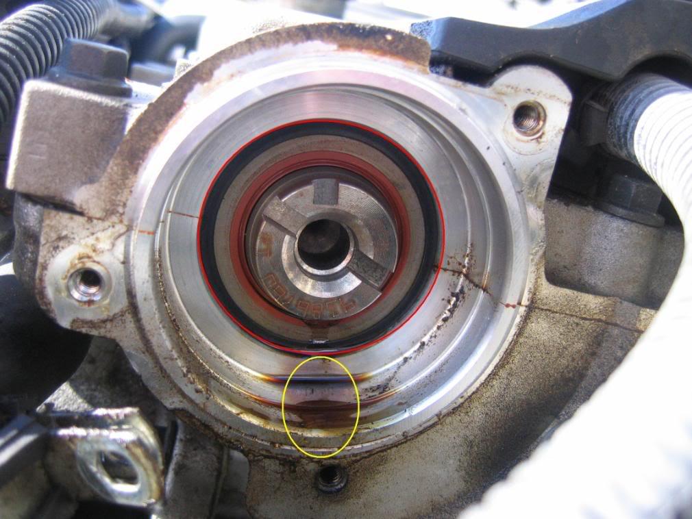 t5 engine diagram