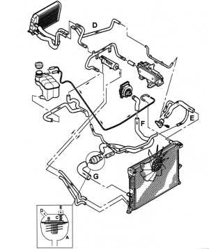 1997 Ford Stereo Wiring Diagram also T9078603 Need wiring diagram xt125 any1 help furthermore Help P0449 P0455 Codes 32465 furthermore 2009 Corvette Alternator Wiring Diagram also 2001 Chevy Lumina Wiring Diagram. on 2009 dodge 350 fuse diagram