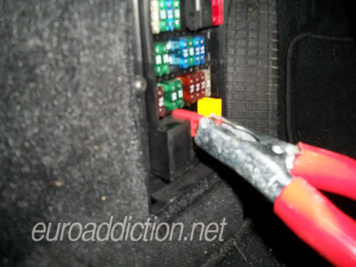 volvo battery box covers  volvo  free engine image for