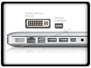 Image Result For Apple Iphone Service Center In Delhi