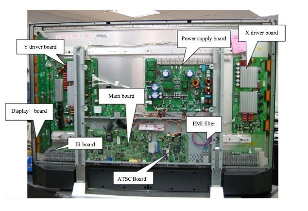 similiar vizio tv blew a fuse keywords by vizio likewise vizio tv fuse replacement on vizio tv fuse