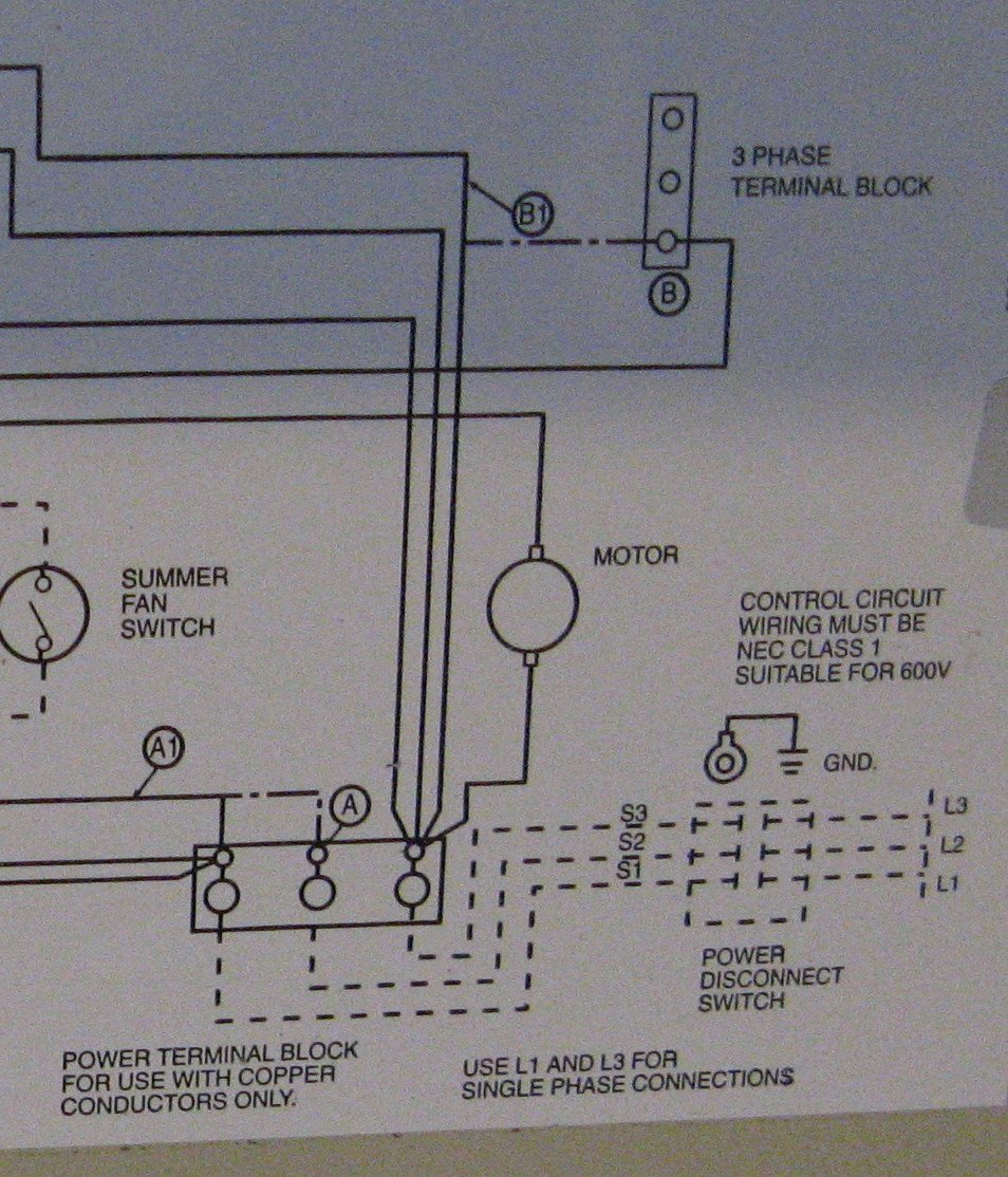 Attic Fan Thermostat Wiring Diagram Moreover Thermostat Wiring Diagram