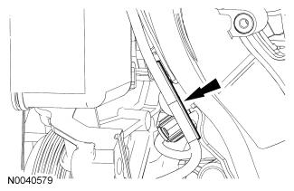 1968 Camaro Steering Column Embly Diagram also 1997 Jaguar XJ6 Electrical Guide Wiring Diagram Original P22365 as well 1978 Corvette Carburetor Vacuum Diagram together with Steering Suspension Diagrams as well Monte Carlo Suspension Diagram. on 1966 corvette wiring schematic