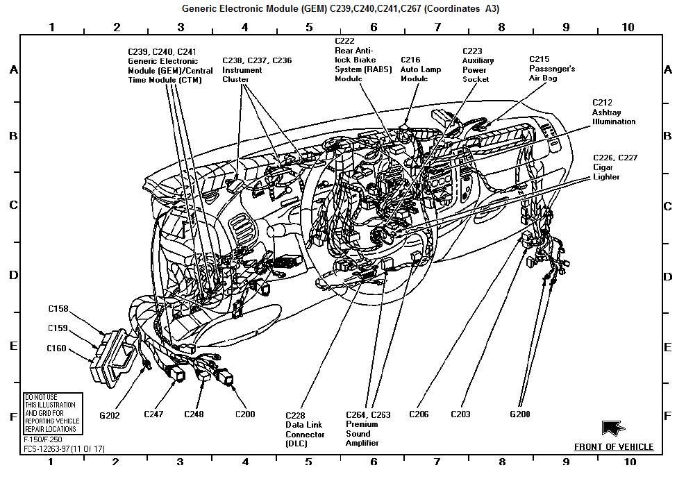 95 ford ranger clutch switch wiring diagram