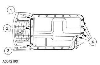Cummins Isb Fuel System Diagram furthermore 4r70w Wiring Schematics moreover A4ld Solenoid Wiring Diagram as well Dodge 46re Wiring Diagram additionally transmissioncenter   76999 05K. on 4r70w wiring diagram