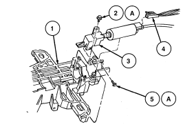 23zx5 Relplace Ignition Switch Actuator Rod 1997 Ford F 150 moreover Automotive Electrical System Diagram furthermore Wiringdiagrams21   wp Content uploads 2009 04 honda Accord Radiator Diagram Schematic Thumb further 63h41 1996 Ford Taurus Won T Move Half Way Neutral Crank together with 1989 Ford Explorer Diagram. on ford taurus 1996 steering and electrical