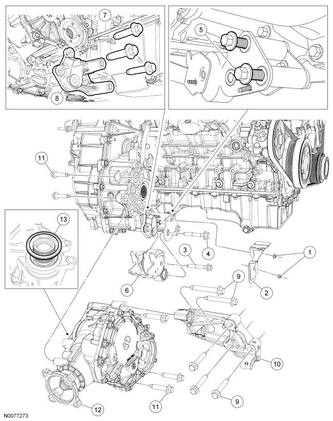 ford parts lookup diagrams