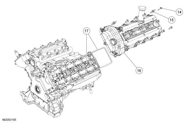 How To Replace Timing Chain On Ford Focus 1 6 Ti Vct 2011 moreover Fuel Injection Pump Diagram P7100 Fuel Pump Diagram also How To Fix 2011 Cadillac Cts Inhibitor Switch in addition Mazda Tribute 3 0 2008 Specs And Images also 2000 Lincoln Ls Front Fender Removal. on mazda mx 6 ls engine diagram