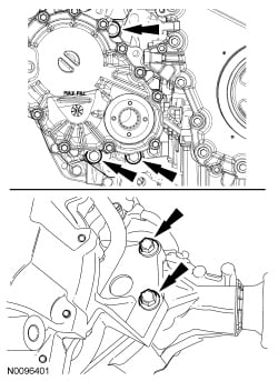 mustang power door lock wiring with Car Engine Hoist on 1997 Mustang Sn95 Fuse Box Diagram together with Image classicmustang c14 61391 furthermore Wiring Diagram For 2006 Mustang Radio together with 86 Dodge Caravan Fuse Diagram moreover Door Latch Mechanism Diagram.