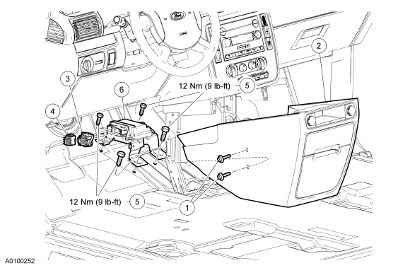 7f8a6 Volkswagen Jetta Gls Need Electrical Schematic 1999 also RepairGuideContent in addition RepairGuideContent further P 0900c152801bf061 furthermore RepairGuideContent. on 2002 vw golf ecm schematic