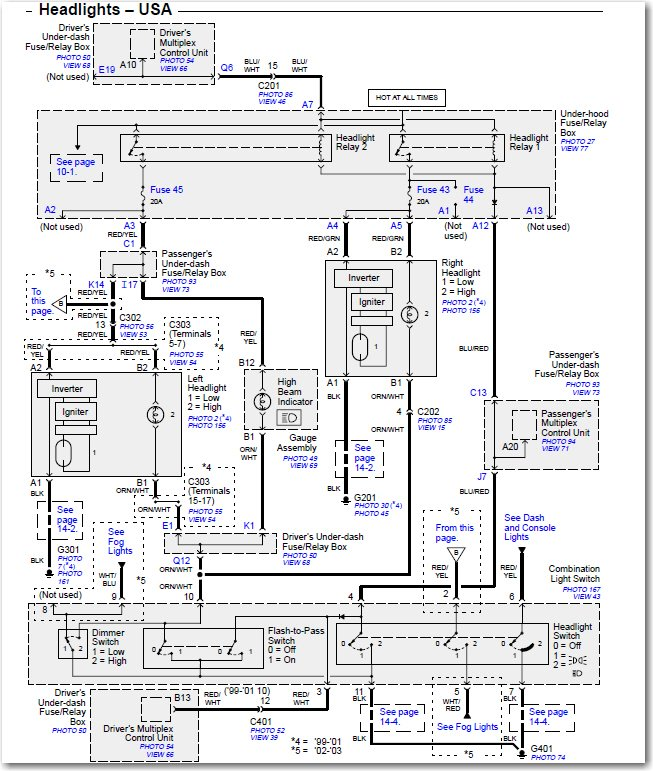 DIAGRAM] 2009 Acura Mdx Ac Diagram Wiring Schematic FULL Version HD Quality  Wiring Schematic - DIAGRAMRT.LIBERTACIVILI.IT | 2008 Acura Mdx Engine Diagram |  | Diagram Database - libertacivili.it