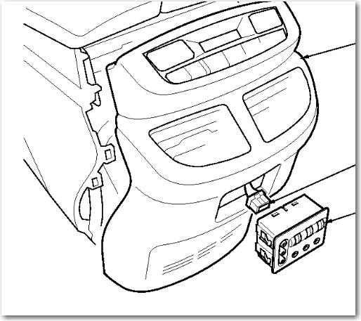 Radio Wiring Diagram Lexus Ls Repair on 1990 Acura Integra Electrical Diagram
