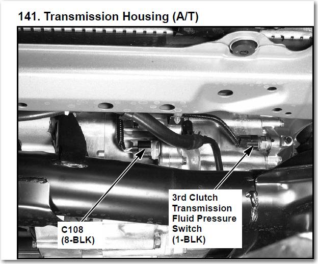Location of catalytic converter on honda crv location for 2000 honda crv power window problems