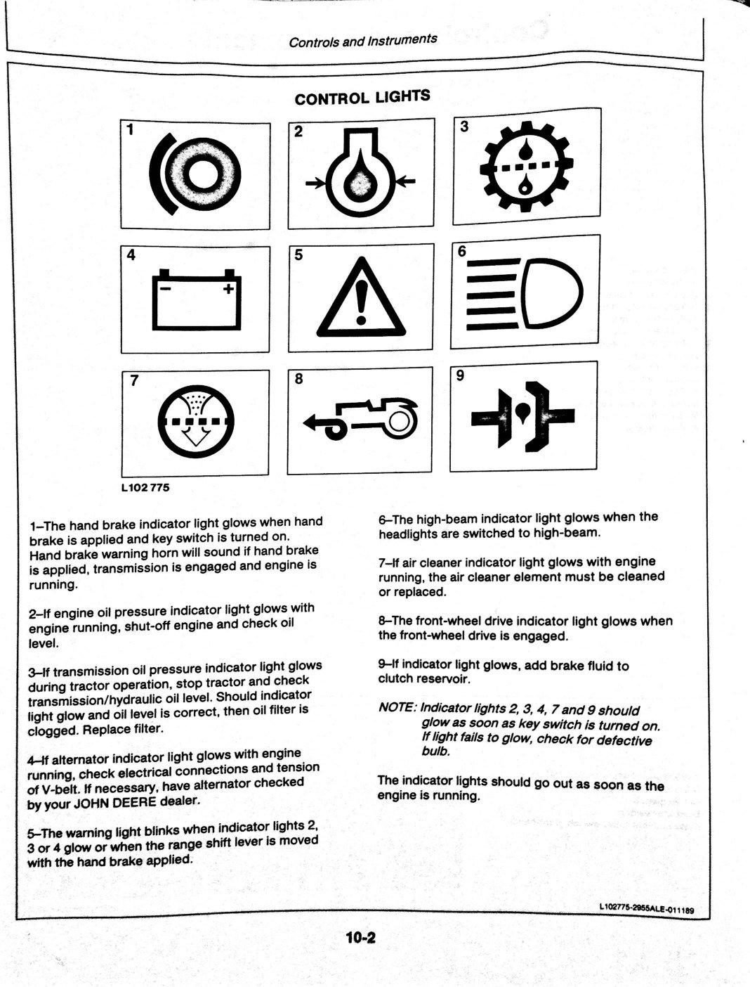 case crawler wiring diagram  case  get free image about