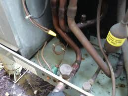 Weil Mclain Gas Boiler Wiring Schematic Diagram additionally Cleaver Brooks Boiler Wiring Diagram as well Wood Doctor Outdoor Boiler Wiring Diagram likewise Process Heating For Jaguar Plant likewise Product Link Gas Radiant Vcs. on wiring diagrams electric boilers