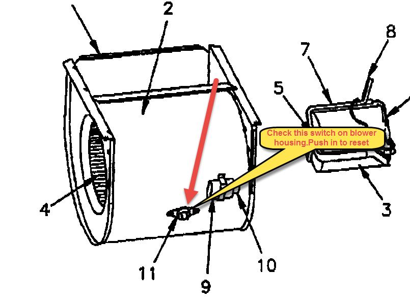 Zone Valve Wiring besides Servo 140 Limit Switch Wiring Diagram moreover US6606871 additionally Rheem Wiring Diagram besides White Rodgers Wiring Diagram Thermostat. on furnace fan limit switch