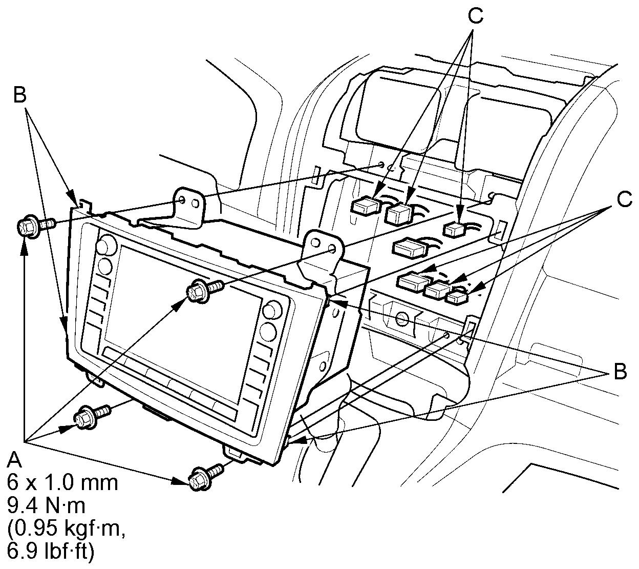 subaru legacy manual transmission diagram html