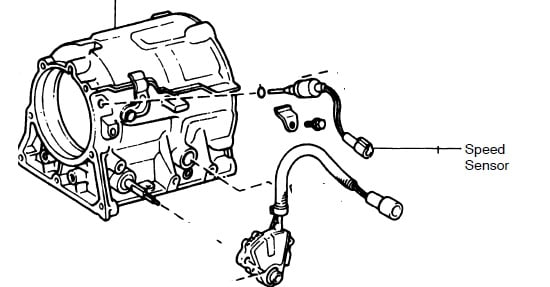 Toyota Sequoia Fuel Pump Location also 4ph6i 2000 Mr2 Spyder Toyota 2 Pre Cat O2 Sensors One Left One furthermore Toyota Ta A Bank 1 Sensor 2 Location Get additionally Toyota Avalon O2 Sensor Bank 1 Location also 2004 Chrysler Pacifica Heater Diagram. on sensor wiring diagram further 2004 toyota 4runner o2