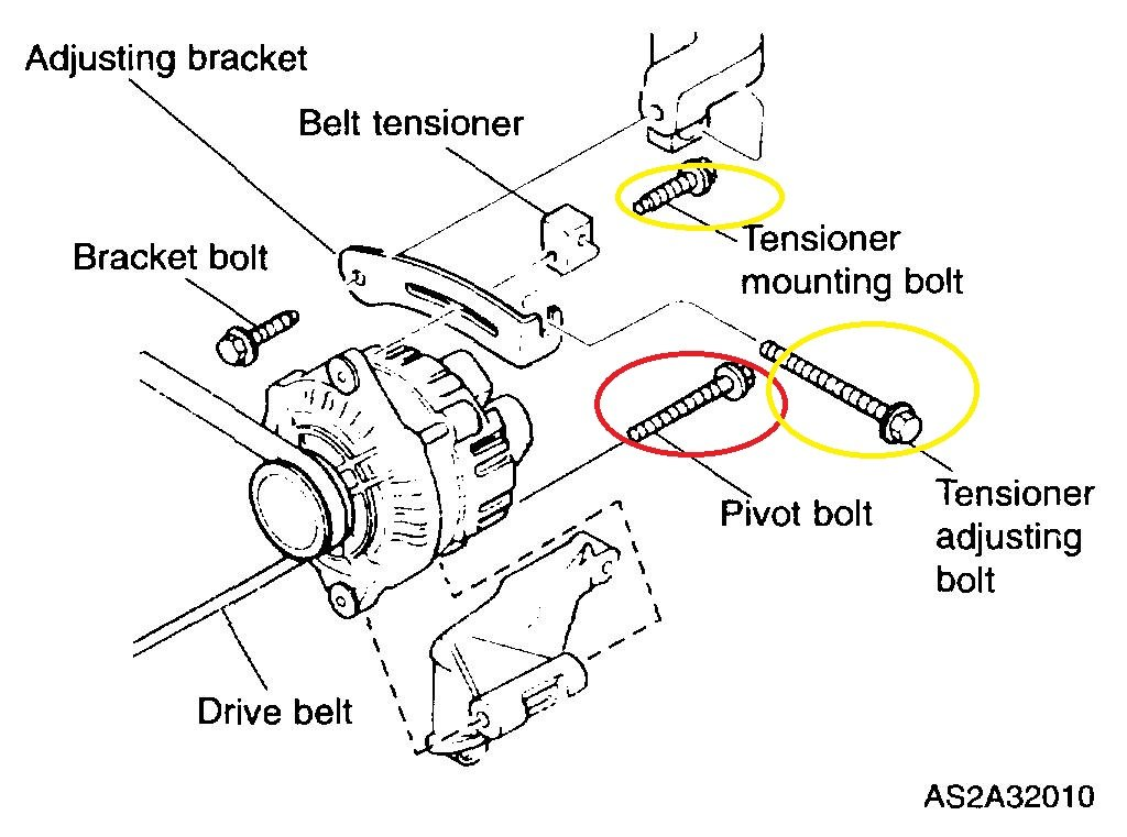 hyundai santa fe engine diagram 2 7 dodge charger 2 7