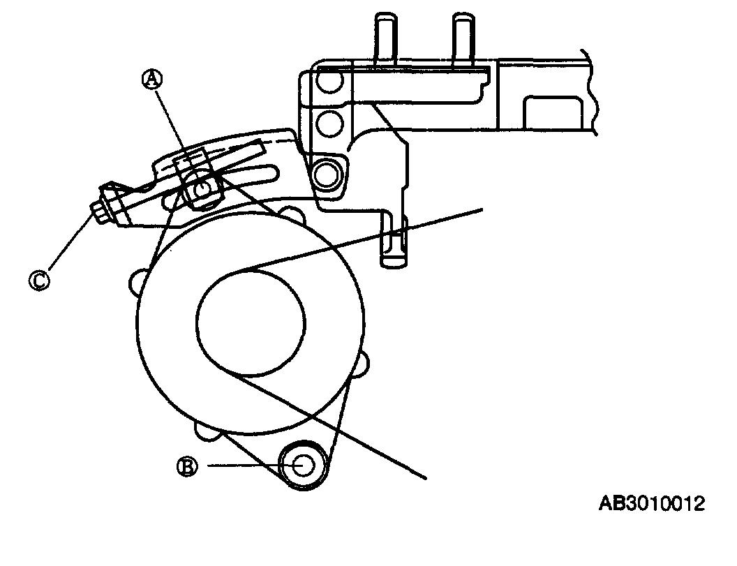 P 0996b43f80e64b4c furthermore Infiniti i drive belts replacement additionally Belt Diagram Kia Soul 2014 together with Kia 2 4l 4 Cylinder Engine Diagram further Kia Amanti Engine Diagram. on 2003 kia sedona ex