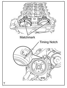 Volkswagen Vr6 Engine Diagram likewise 2003 Audi Tt Fuse Box besides 2000 Vw Jetta Cooling System Wiring Diagram furthermore Volkswagen Gti Turbo Engine further 2010 Toyota Corolla Timing Chain Diagram. on 2001 jetta vr6 engine diagram