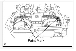 Kawasaki Prairie 300 Wiring Diagram in addition Audi Quattro Wiring Diagram Electrical besides 421 in addition Pdf Toyota Wiring Diagram furthermore 1997 Toyota Corolla Headl  Headlight Electrical Schematic. on toyota auris