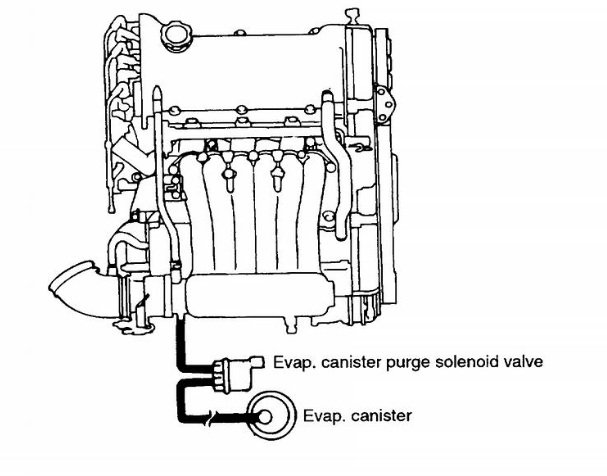 2012 hyundai elantra engine diagram