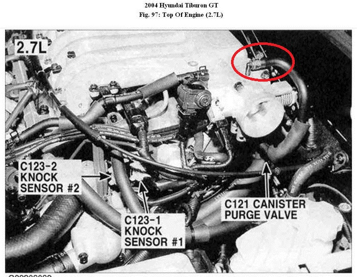 2013-01-20_212523_canister Valve Actuator Air Conditioning Wiring Schematic on