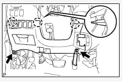 Toyota Ta a Door Panel Clips also Mahindra Cars And Trucks together with Gemini Tattoos moreover 2006 Hummer H3 Body Parts Diagram also 2009 Hummer H3t Parts Diagram. on toyota pickup door handle