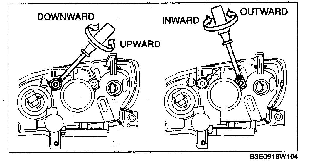01 hyundai santa fe engine diagram  01  free engine image
