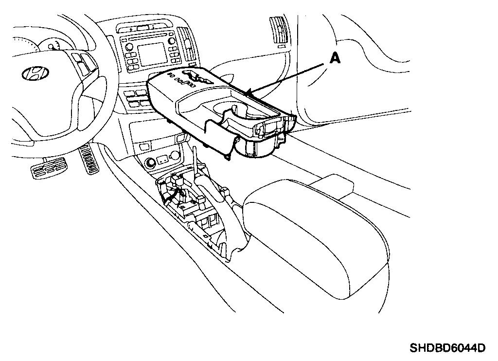lexus gear shift control diagram with How To Install Shifter Mechanism 2006 Hyundai Elantra on 452555 Code P1354 Help Please furthermore 1996 Ford Explorer Battery Saver Relay together with Transmission Solenoid moreover Manual Solenoid Shifter Release 2003 Chrysler Town Country likewise Honda Civic Hybrid Engine Problems.